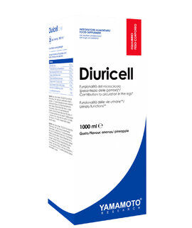 Diuricell