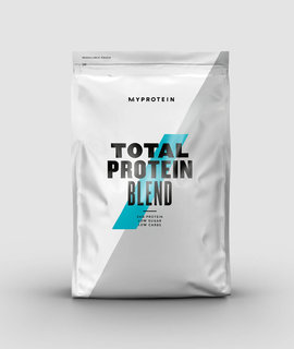 Total Protein Blend