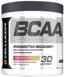 Cellucor Cor-Performance BCAA 2:1:1