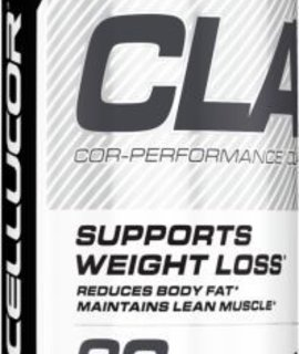 Cellucor Cor-Performance CLA