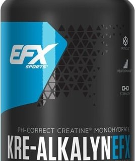 All American EFX Kre-Alkalyn