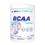 All Nutrition BCAA Instant
