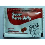 Super Force Jelly
