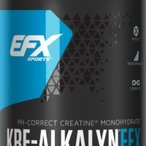 All American EFX Kre-Alkalyn Powder